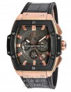 Hublot №187-2 «Spirit of big bang»