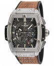 Hublot №187-4 «Spirit of big bang»