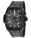 Hublot №187-5 «Spirit of big bang»