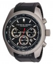 Porsche design №30 «Dashboard Chrono»