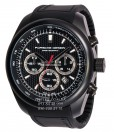 Porsche design №34 «Dashboard Chrono»