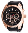 Porsche design №35 «Dashboard Chrono»