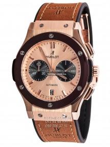 Hublot №106-2 Classic Fusion chrono купить по низкой цене