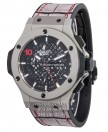 Hublot №151-3 «Red Dot Bang Limited Edition»
