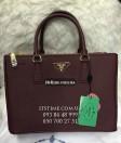"Сумка Prada №10 ""Classic bag"""