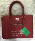 "Сумка Prada №7 ""Classic bag"""