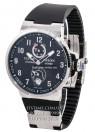 Ulysse Nardin №110 «Marine Chronometer Manufacture»