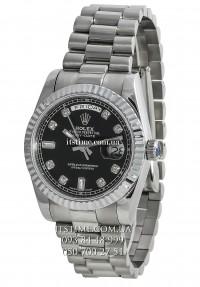 Rolex №50 day-date 36 мм купить по низкой цене
