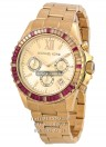 Michael Kors №15-4 «MK-5871 Everest»