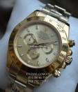 Rolex №131 «Daytona Chronograph»