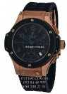 Hublot №164-1 «Big bang»