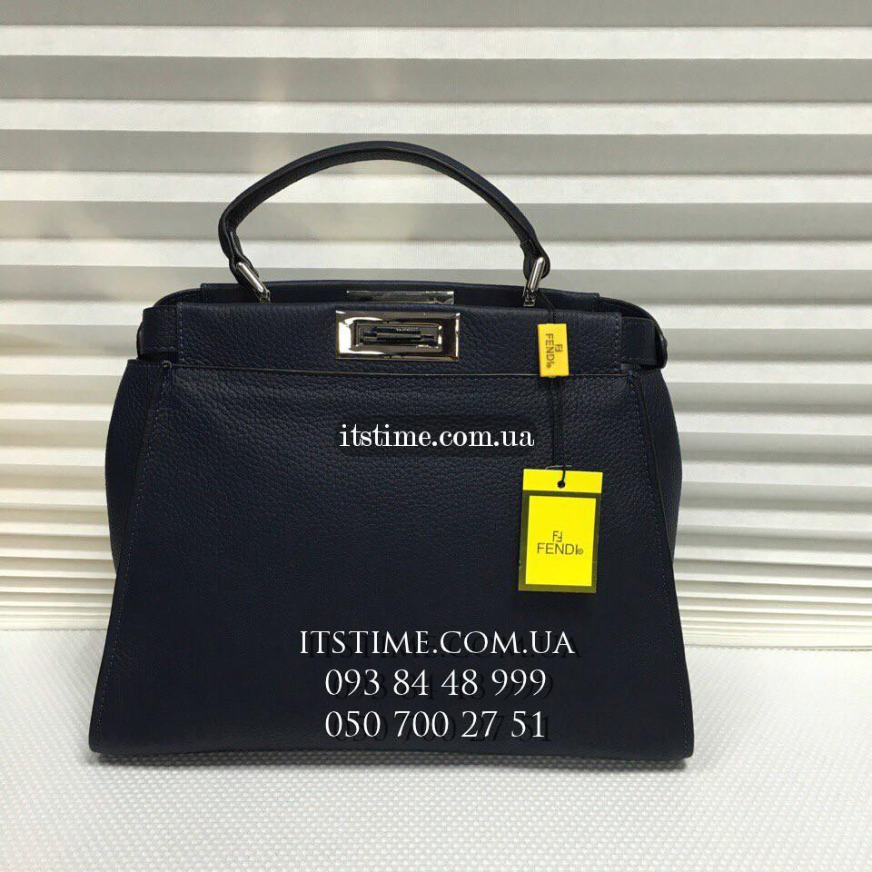 Fendi купить сумки, обувь, аксессуары в официальном интернет-магазине ЦУМ