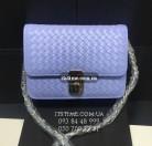 Сумка Bottega Veneta №2 «Olimpia bag»