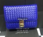 Сумка Bottega Veneta №2-1 «Olimpia bag»