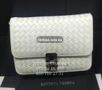 Сумка Bottega Veneta №2-3 «Olimpia bag»