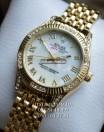 Rolex №0-90