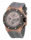 Audemars Piguet № 40-03 «Lebron James»
