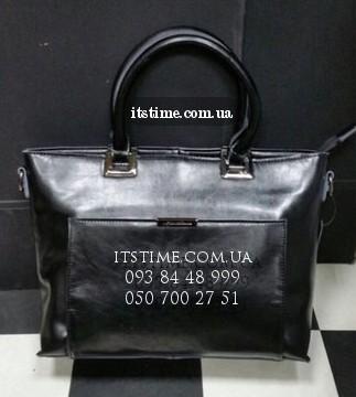 84f0c2d56201 Купить модную сумку Victoria Beckham | Сумка за 2330.00 грн
