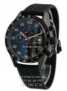 TAG Heuer №102 «Carrera Monaco Grand Prix 1887 Limited Edition»