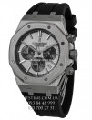 Audemars Piguet №48-3 «Royal Oak Chronograph»