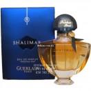 GUERLAIN «SHALIMAR»