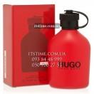 HUGO BOSS «Hugo Red»