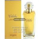 Hermes «CALECHE»