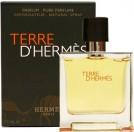 Hermes «TERRE D`HERMES»