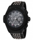 Hublot №182-1 «Big Bang King Power Italia Independent»