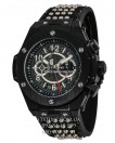 Hublot №179-2 «Big Bang Unico Italia Independent»