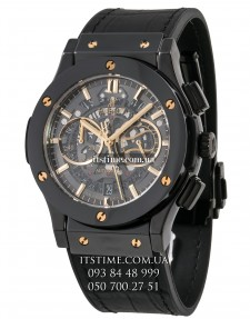 Hublot 93-4 Aerofusion World Baseball Softball Confederation купить по низкой цене