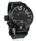 U-Boat №18 «Classico 1001»