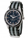 """Omega №68 """"Seamaster 300 Spectre limited edition"""""""