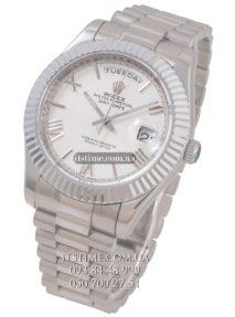 Rolex №55 day-date 40 мм купить по низкой цене