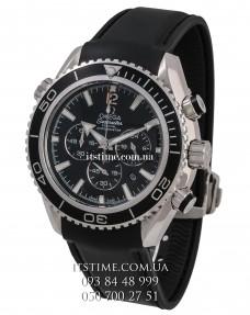 Omega №61-4 Seamaster Planet Ocean Chronograph купить по низкой цене