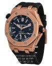 Audemars Piguet №53-03 «Royal Oak Offshore Diver»