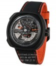 Sevenfriday №9 «V3-02 GR Gulfrun XI»