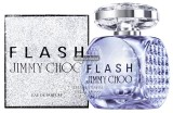 Jimmy Choo «Flash»