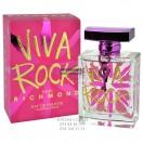 John Richmond «Viva Rock»