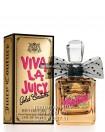 "Juicy Couture ""Viva la Juicy Gold Couture"""