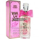 Juicy Couture «Viva La Juicy La Fleur»