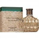 John Varvatos «Artisan Acqua»