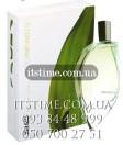 Kenzo «Parfum d`Ete»