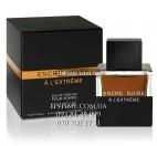 Lalique «Encre Noire A L`Extreme»