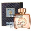 Lalique «Equus Pour Homme»