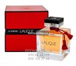 Lalique «Lalique Le Parfum»
