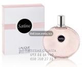 Lalique «Satine»