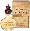 Laura Biagiotti «Venezia»