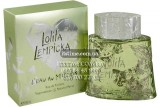 Lolita Lempicka «au Masculin»