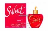 Lolita Lempicka «Sweet»
